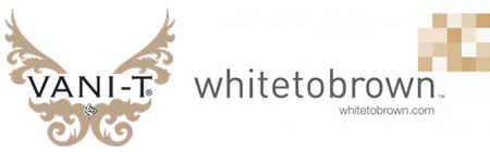 logo_vanit-whitetobrown